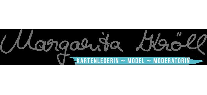 Margarita Kröll